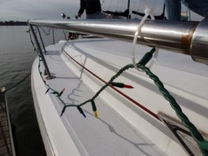 boat-light-and-zip-tie