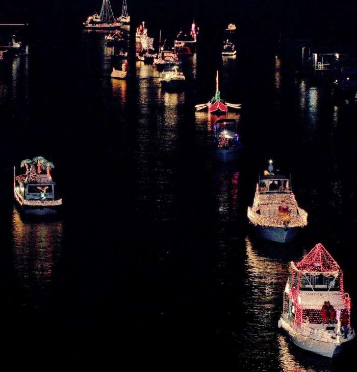 boat-parade-1