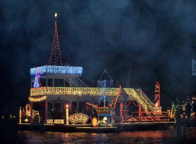 boat-parade-dock-pic-2